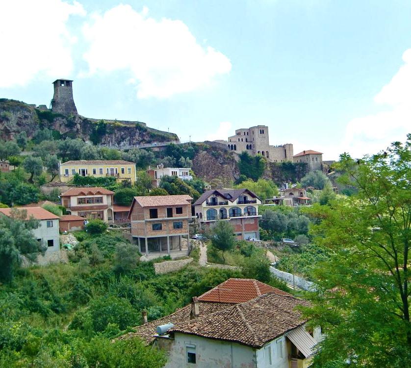 mntenegro (41)