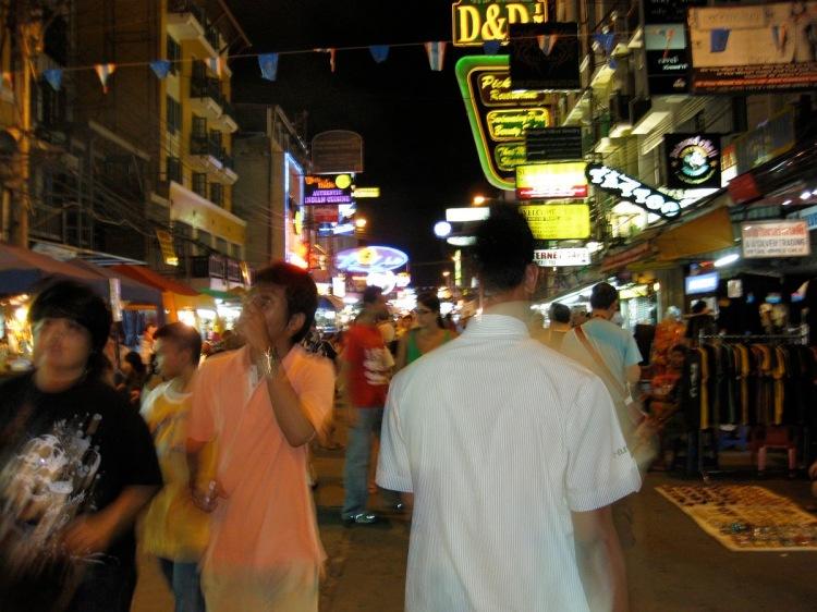 bangkok 044_2