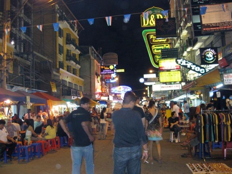 bangkok 045_2