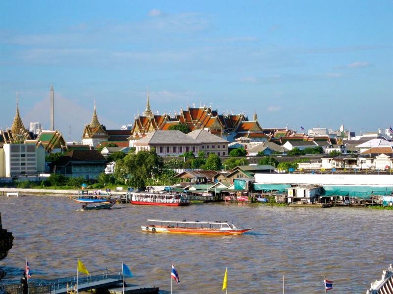 bangkok 23