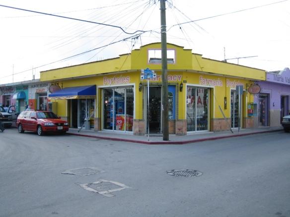 mexico (129)_1024