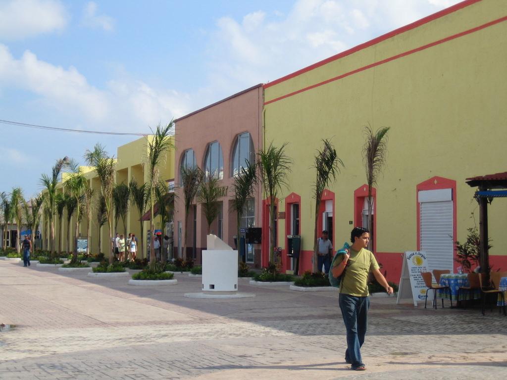 mexico (130)_1024