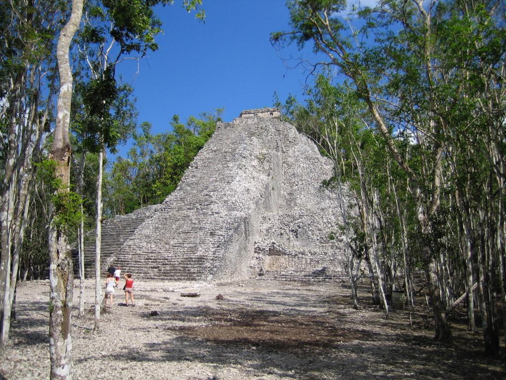 mexico (223)_1024