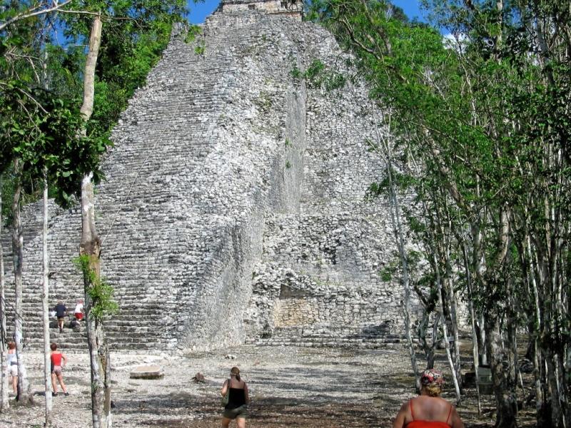 mexico (281)_1024
