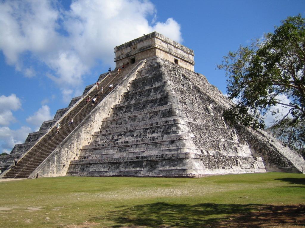 mexico (35)_1024