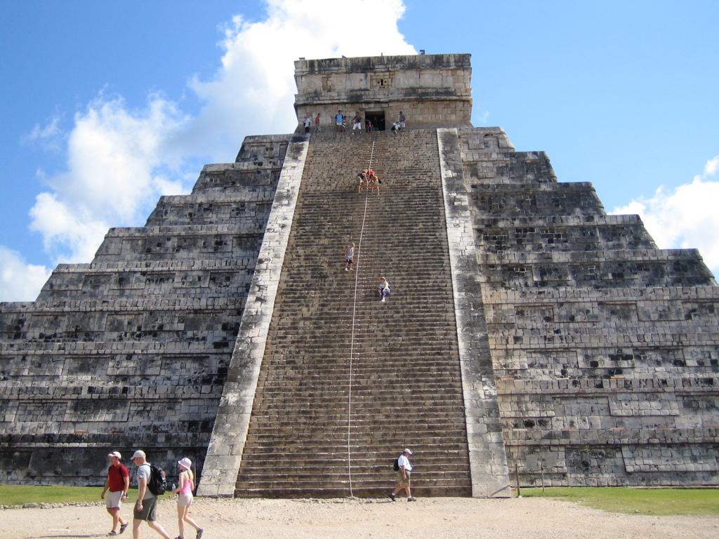 mexico (37)_1024