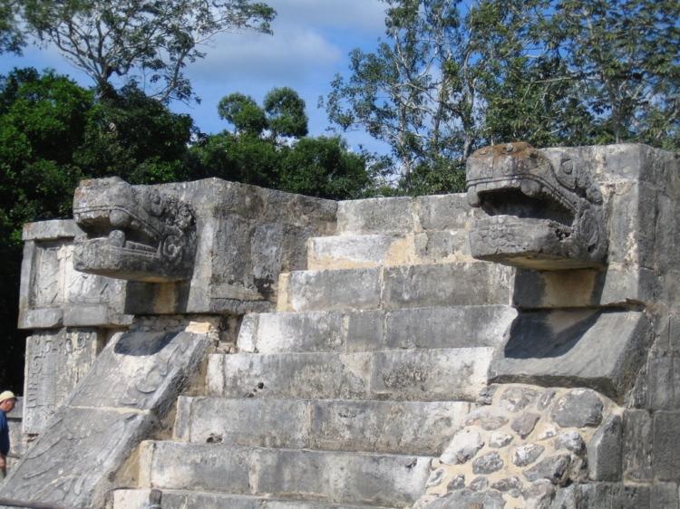 mexico (41)_1024