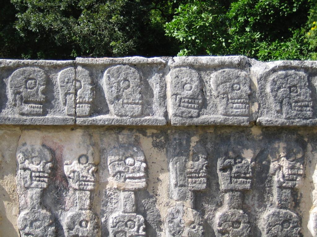 mexico (42)_1024