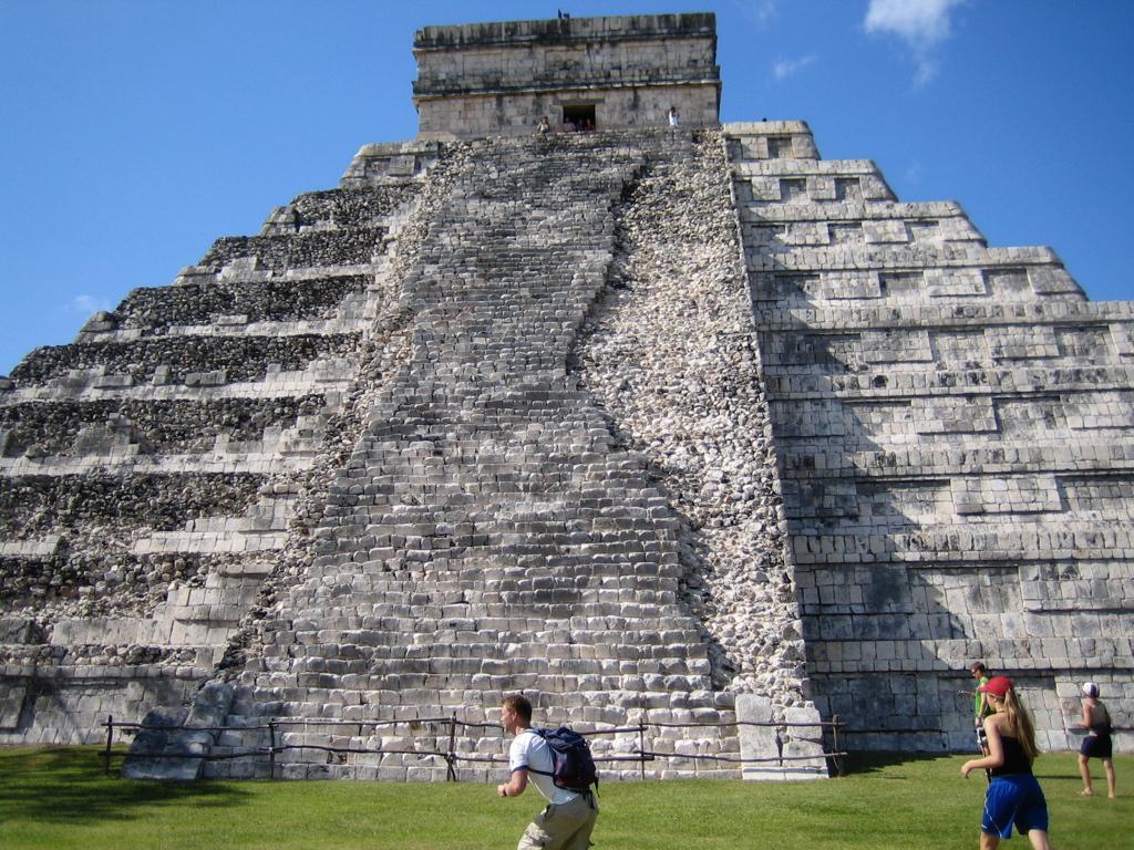 mexico (60)_1024