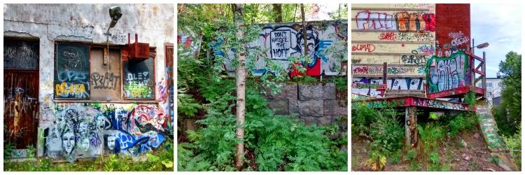 Ainolanpuisto2