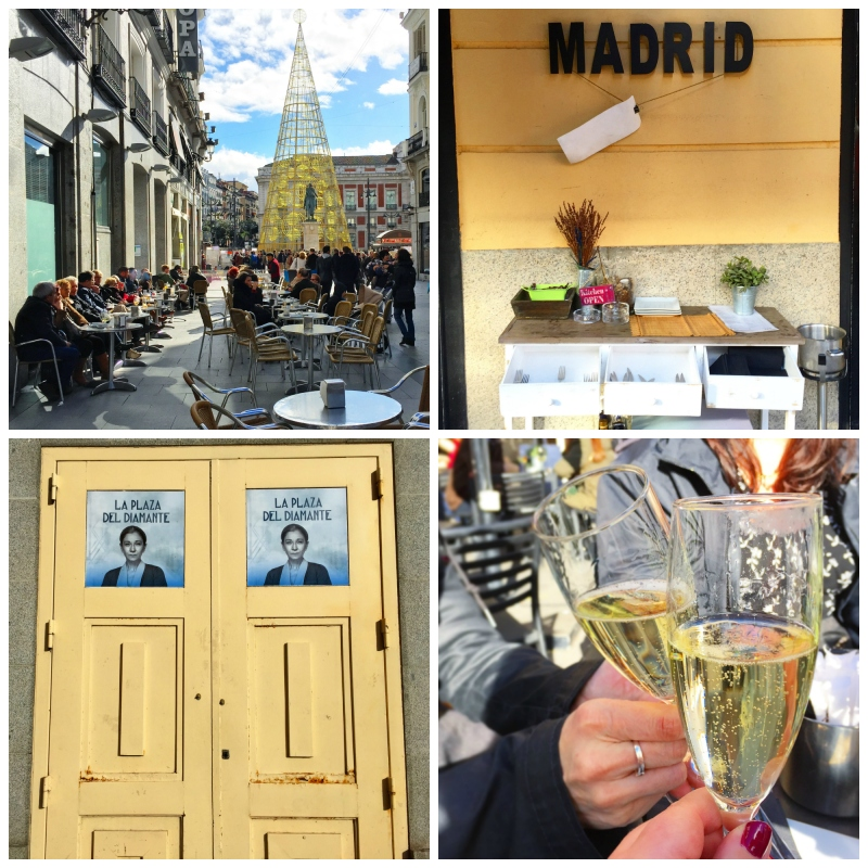 Madrid7