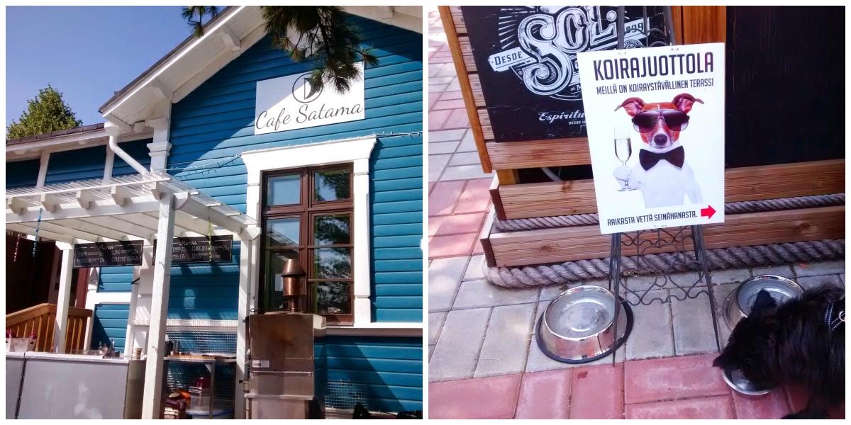 Kuopio4