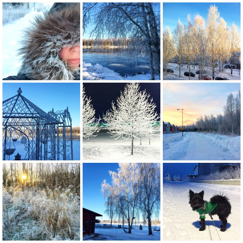 Suomi_Winterwonderland