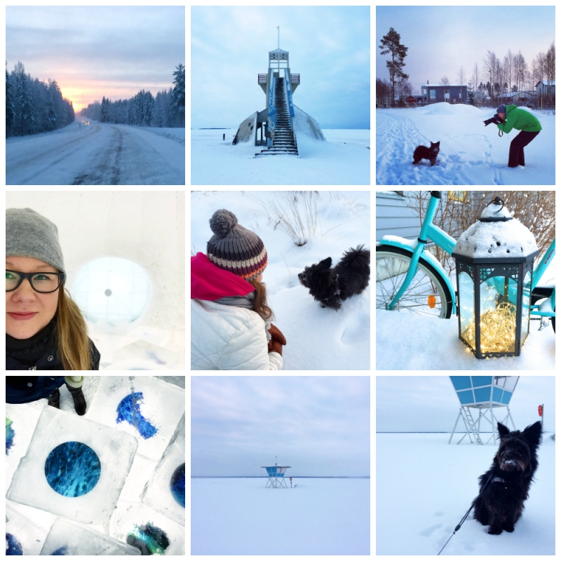 Suomi_Winterwonderland2
