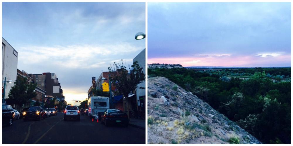 Albuquerque2