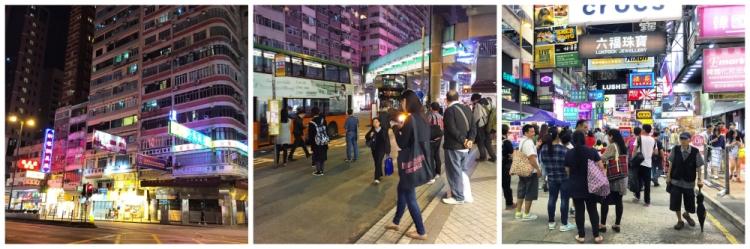 Hongkong_streets3