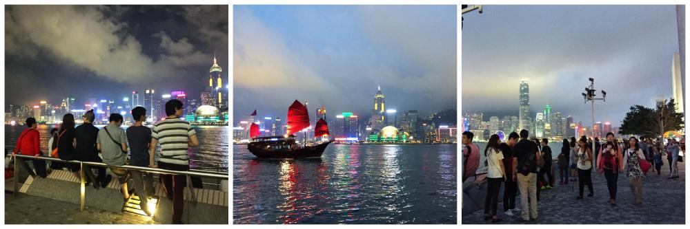 Hongkong_streets4