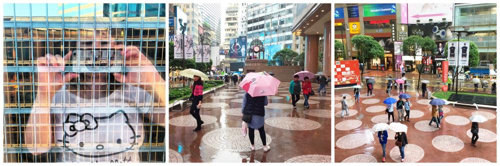 Hongkong_streets6