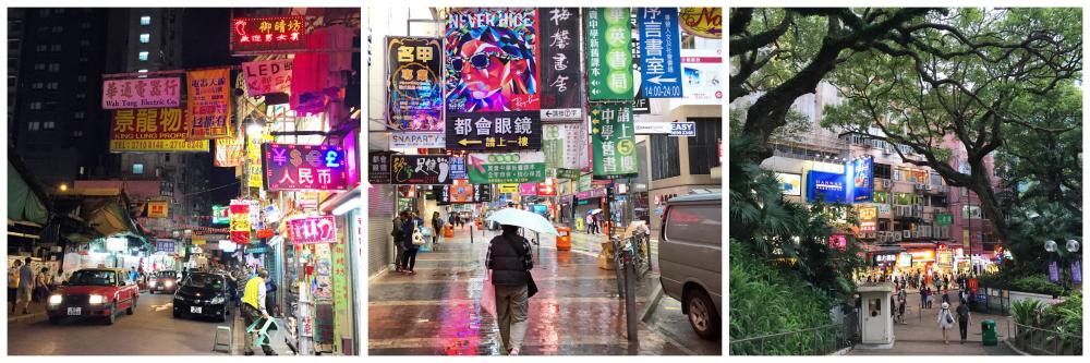 Hongkong_streets7