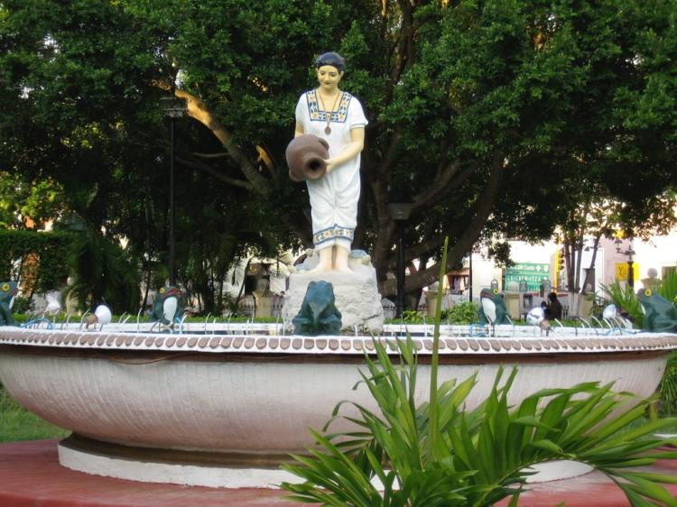 mexico (77)_1024