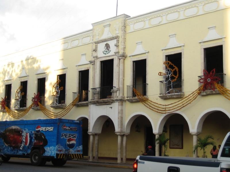 mexico (83)_1024