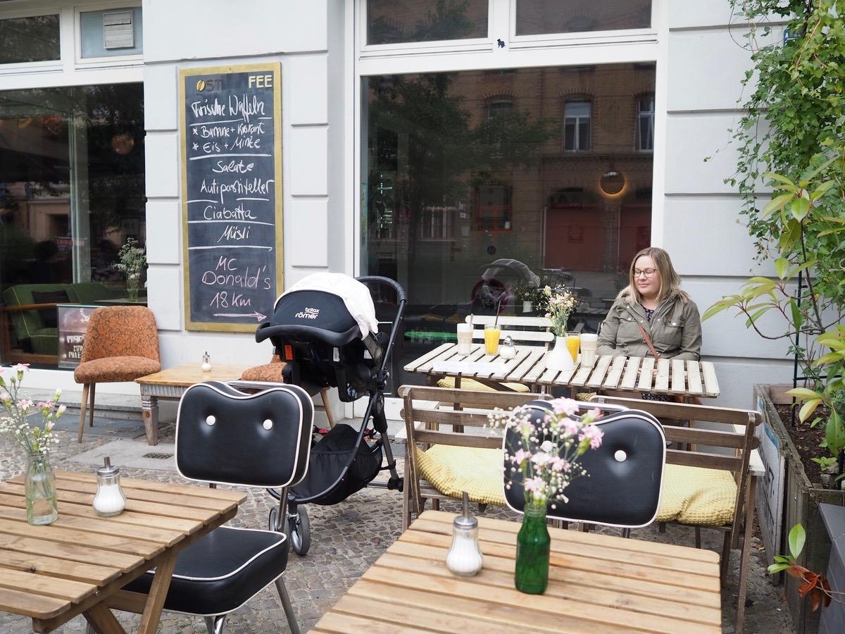 berliiniP6150130