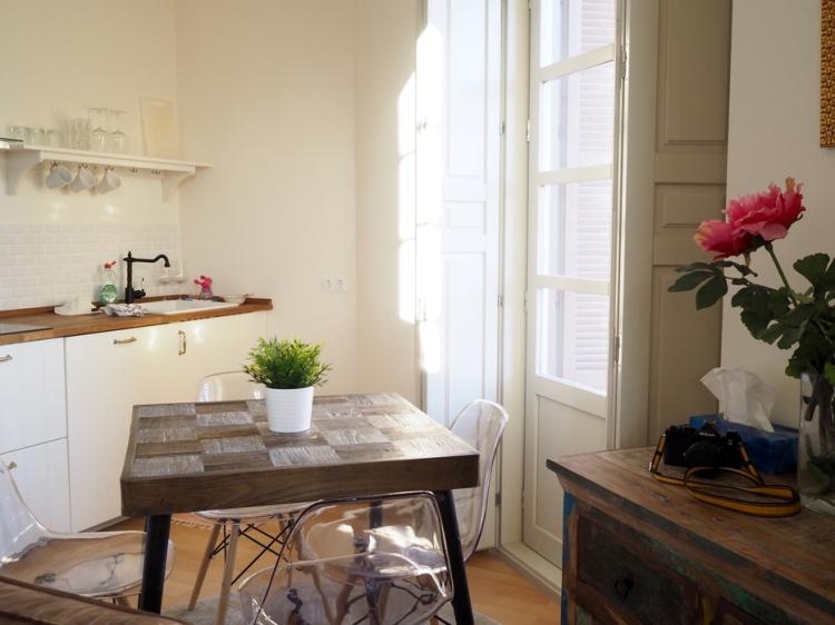 airbnbP3040011