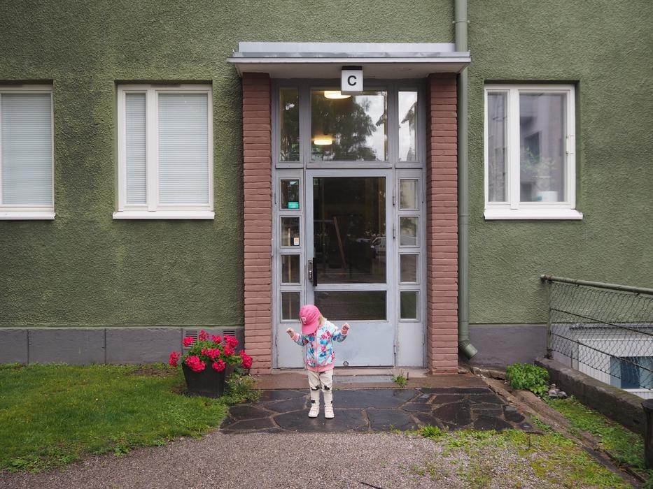 suomiloma20P7110155